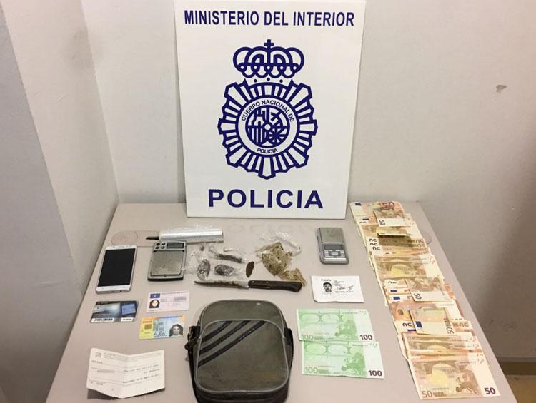 2017-07-26 Algeciras Estafas Bancarias OP Kanguro1