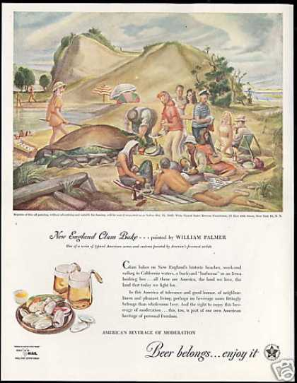 Beer-Belongs-1945-clambake