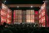 Ópera Viva, OFGC en la Terminal de Contenedores Boluda Corporación Marítima