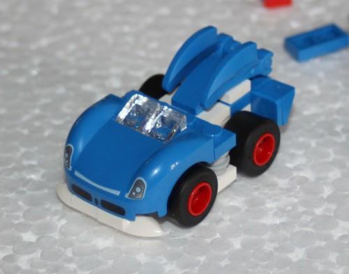 71244_LEGO_Dimensions_Sonic_11