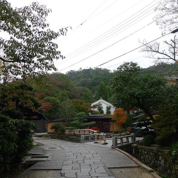 200-Kyoto
