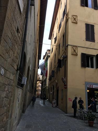 Florence IMG_4418