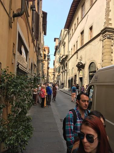 Florence IMG_4420