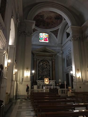 Florence IMG_4421