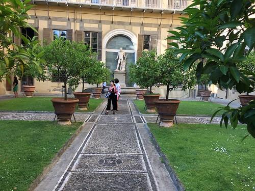 Florence IMG_4589