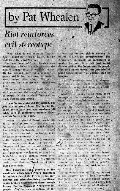 ws 1967-07-25 whealen