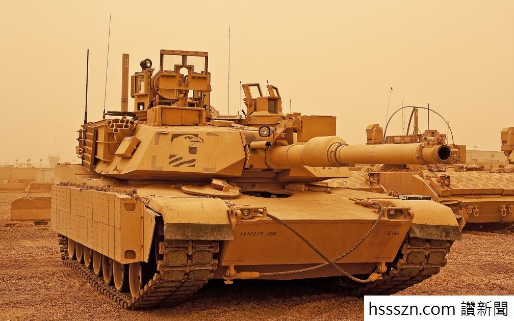 china army 13