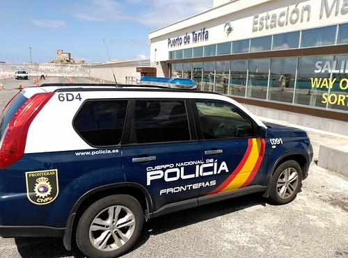 policia nacional tarifa1