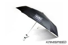 HKS Umbrella