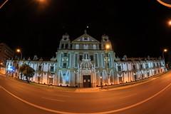 Palacio de la Merced, Cordoba, Spain IMG_7023