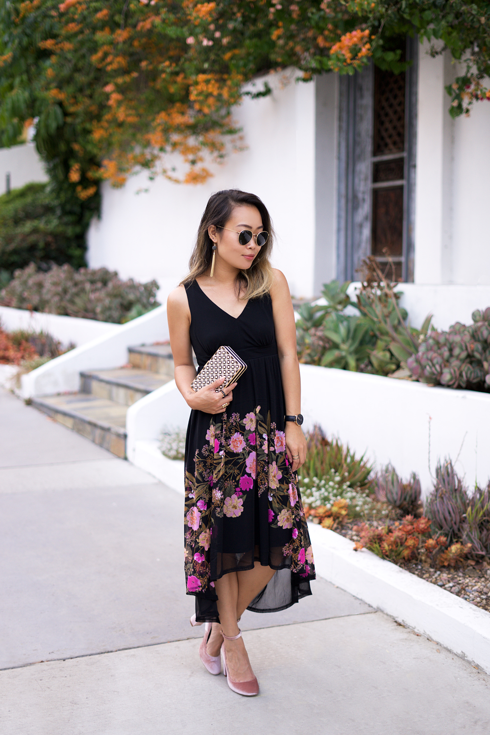 04inc-floral-dress-fashion-style