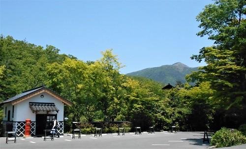 jp-kurokawa-onsen 1 (1)