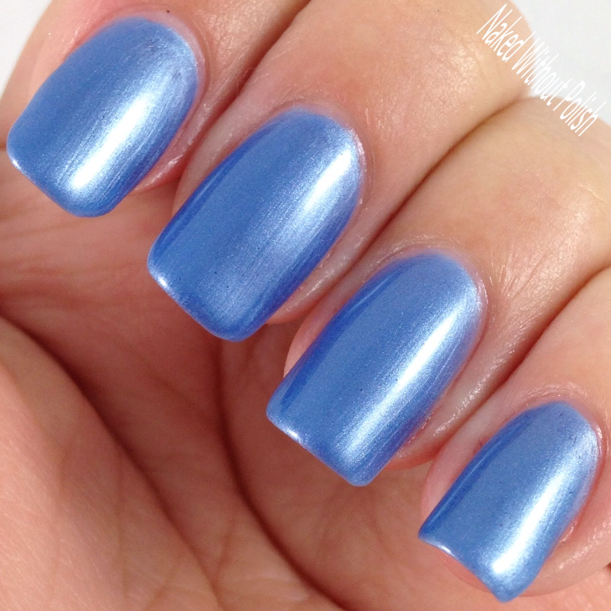 Le-Chat-Nails-Partly-Cloudy-5