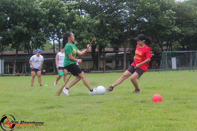 quidditch_wheninmanila (1 of 16)