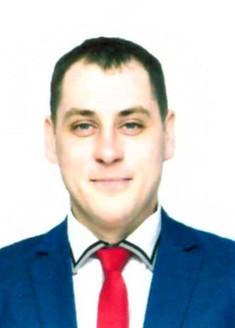 Колотухин Сергей Владимирович