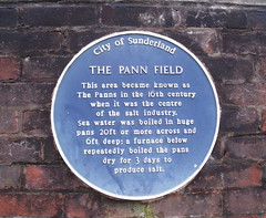 Photo of Blue plaque number 40380