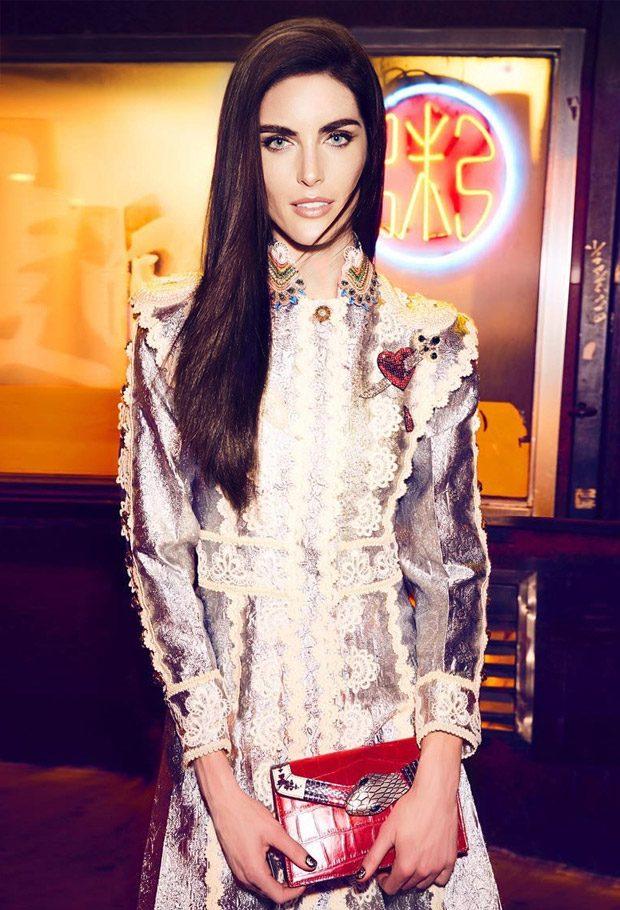 Hilary-Rhoda-Max-Abadian-Cosmopolitan-02-620x910