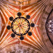 Gothic Ceiling II
