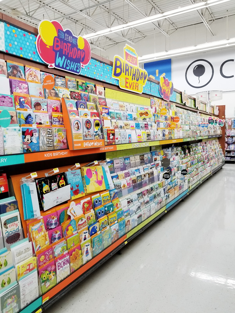 american-greetings-card-walmart-aisle