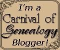 COGblogger