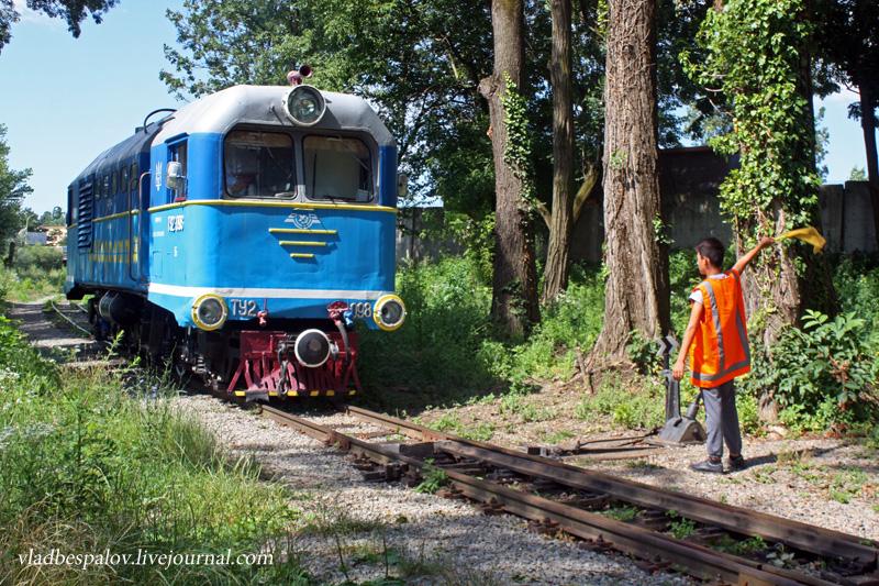 2017-07-01 Ужгородська дитяча залізниця_(23)