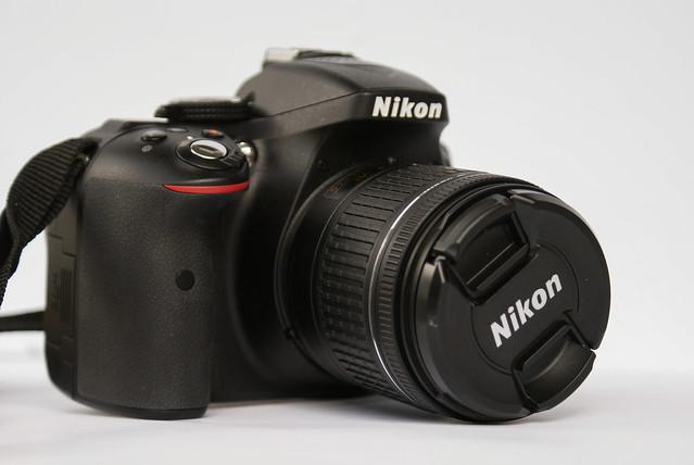 nikon 5300d 3