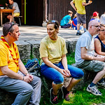 Paprikafest 2017