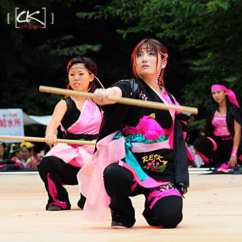 Japan_0939