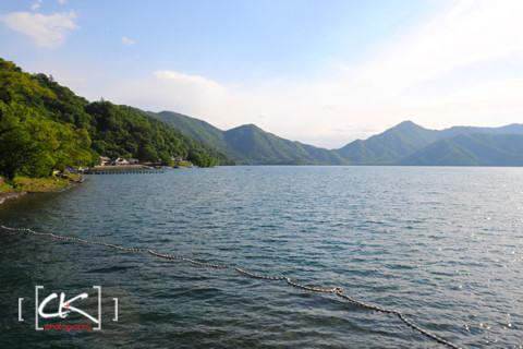 Japan_1343