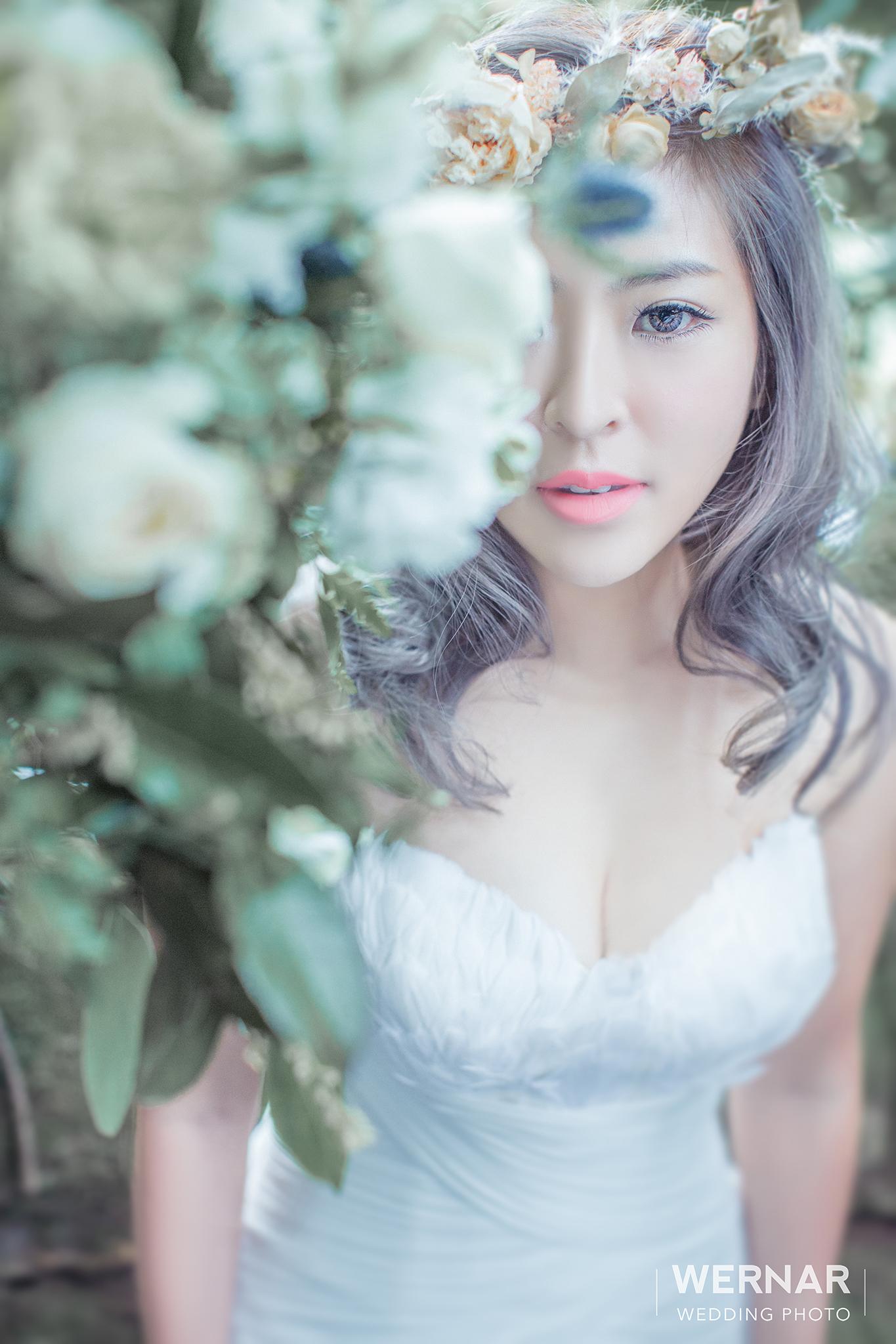 台中婚紗推薦,婚紗攝影,自主婚紗,婚紗照