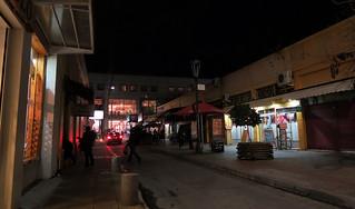 Calle Donoso