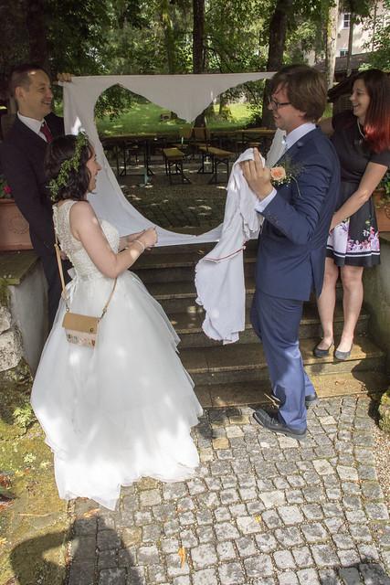 Hochzeit102