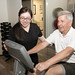 physiotherapy-mount-dennis-toronto-on