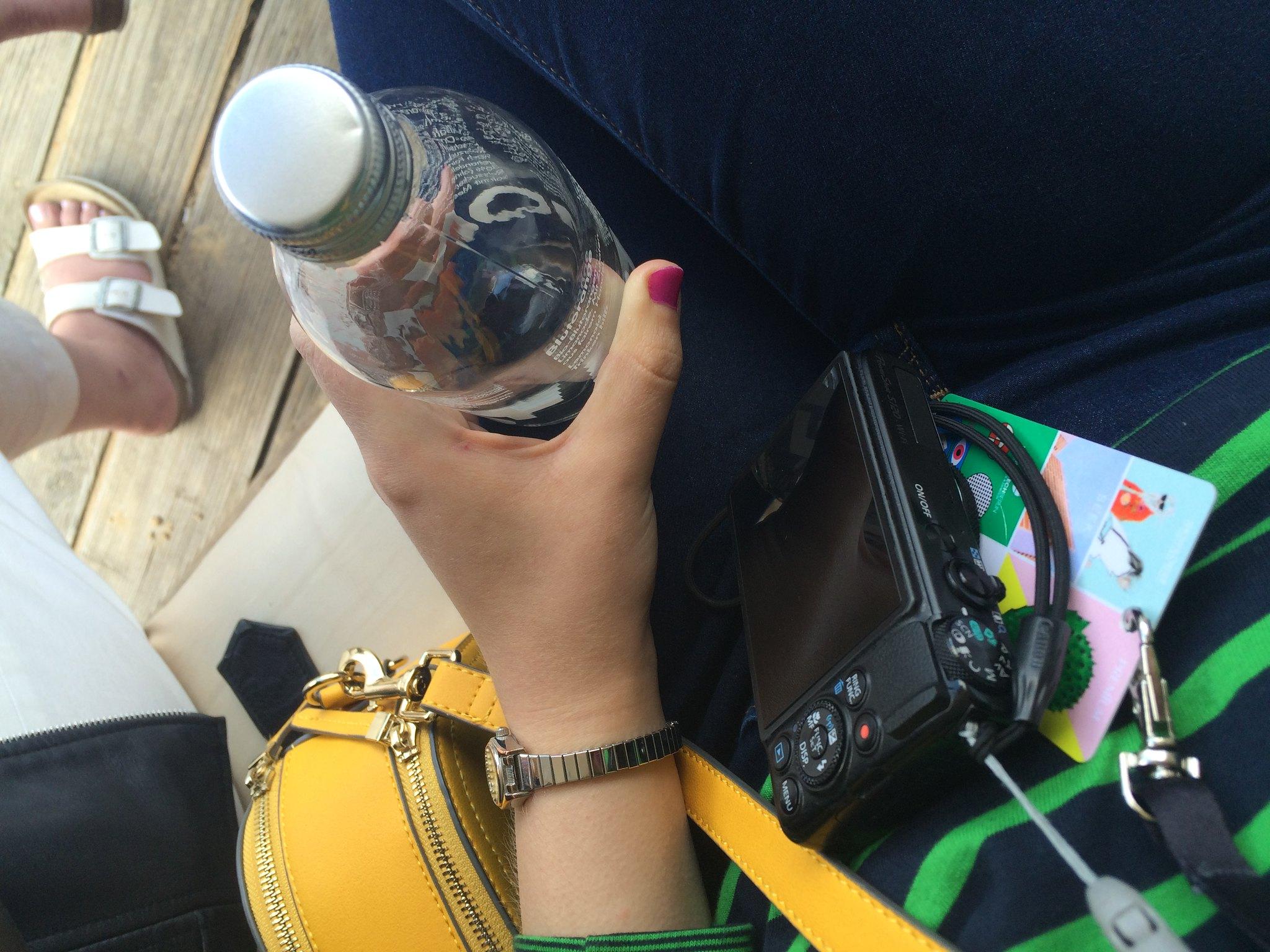 Hello Im Clo, Travel Blogger, Berlin D1 06
