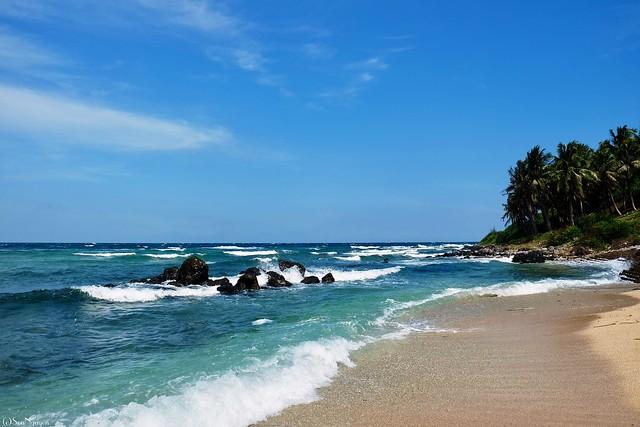 huong2go_phuquyisland_beach