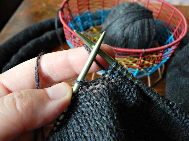 серый свитер 2 | grey sweater