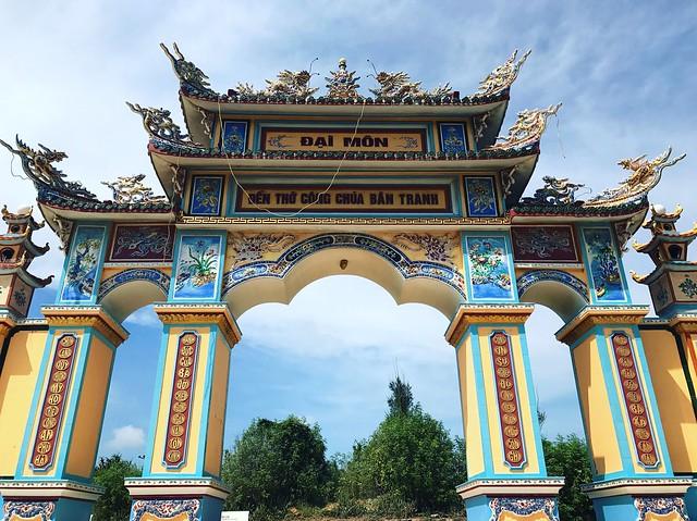 huong2go_phuquyisland_congchuabangtranh