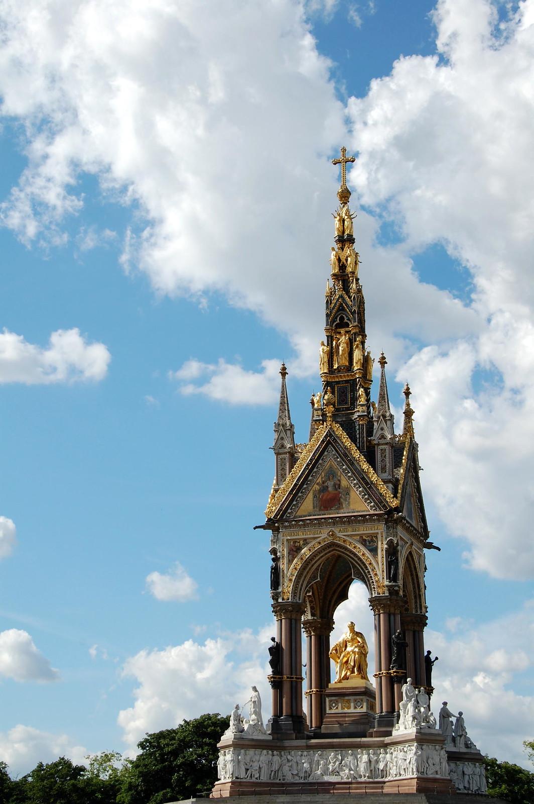Albert-memorial-kensington-gardens-london