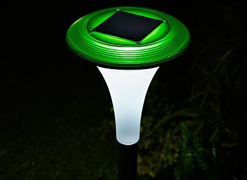 smart solar lights george free c c hotukdeals. Black Bedroom Furniture Sets. Home Design Ideas