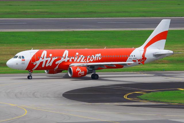AirAsiaIndonesia_PK-AXU