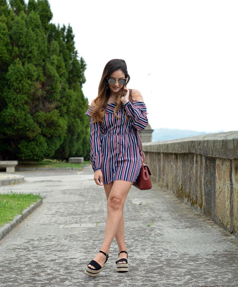zara_pull_asos_ootd_outfit_10