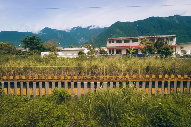 Hualien-Taroko-East-Coast-72