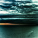 Sea and Light 3