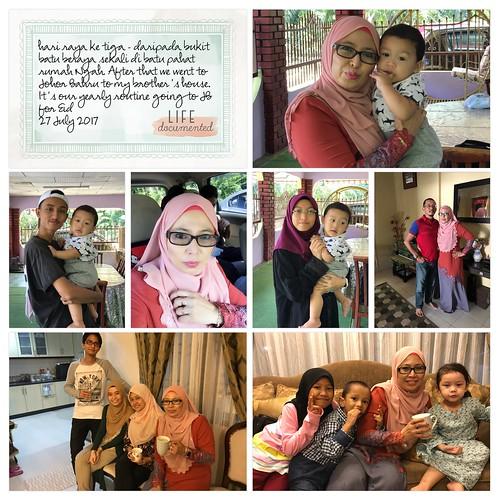 Eid2017-9