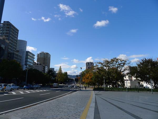 238-Hiroshima