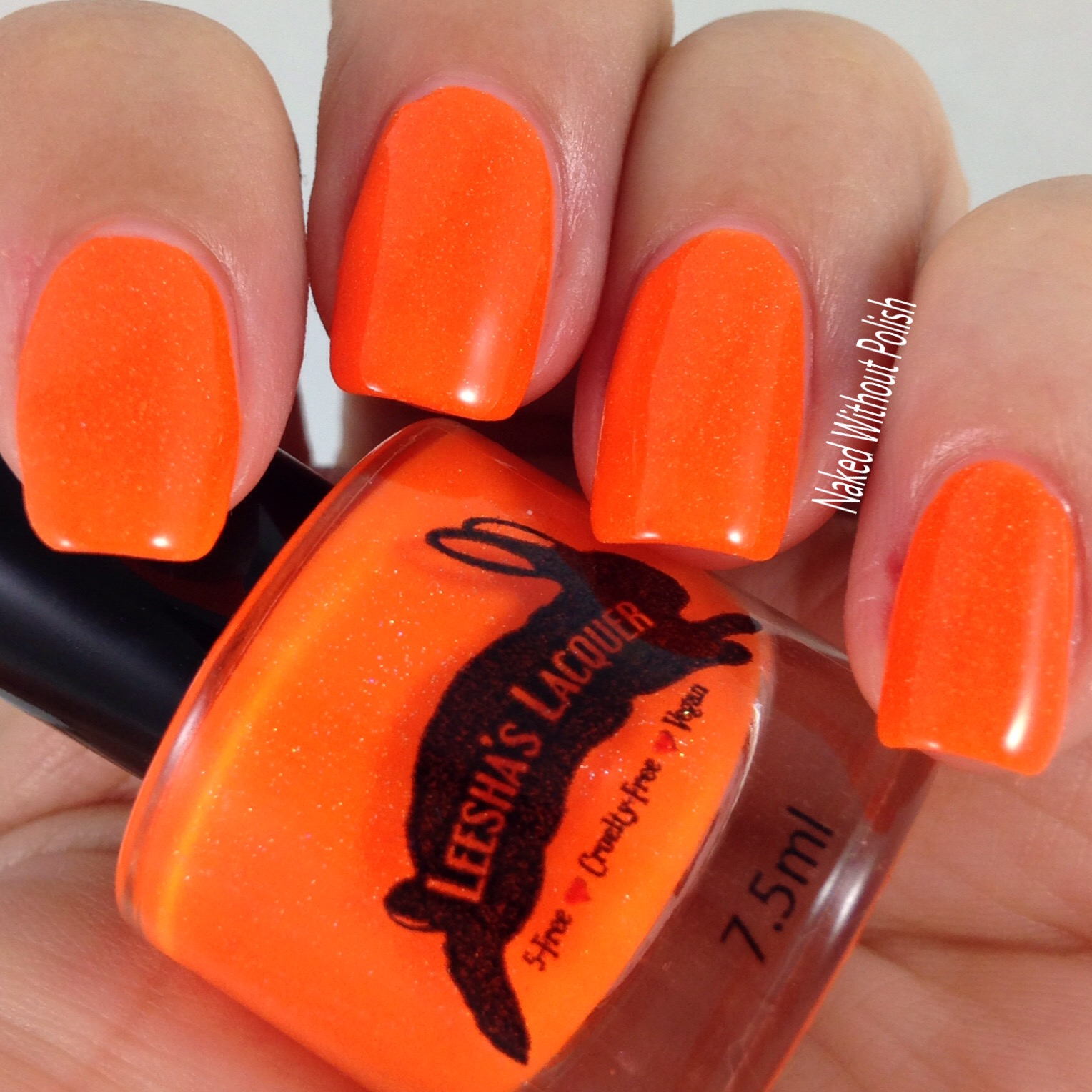 Leeshas-Lacquer-Girl-Look-How-Orange-You-Look-6