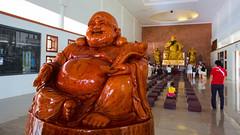 A DI DA PHAT QUAN THE AM BO TAT DAI THE CHI BO TAT GUANYIN KWANYIN BUDDHA 9689