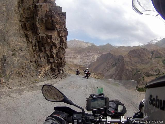 Tajikistan Pamir Dekh-49