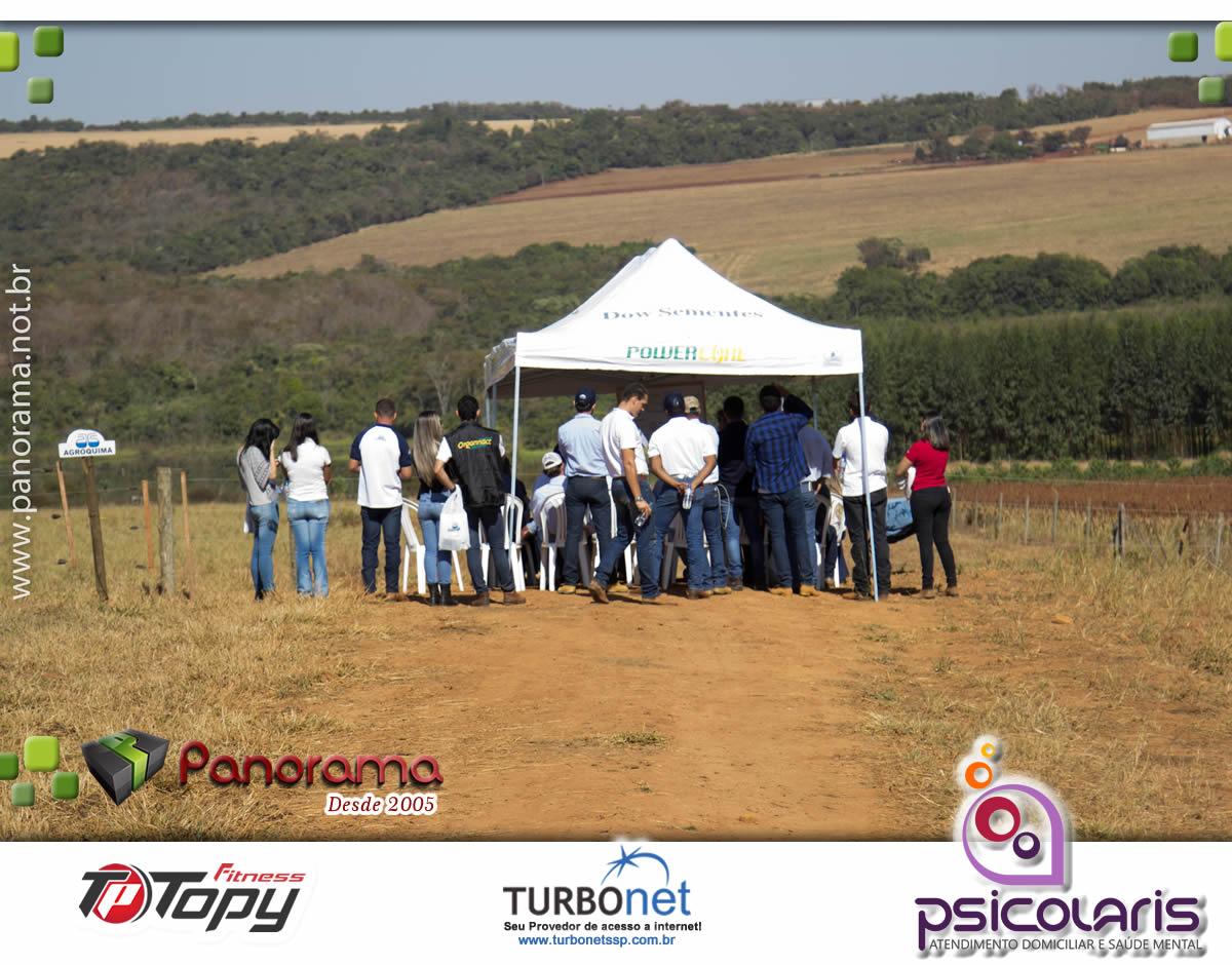 PaNoRaMa COD (51)