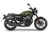Moto-Guzzi 750 V7 III Stone 2017 - 16